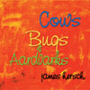 Cows, Bugs and Aardvarks CD